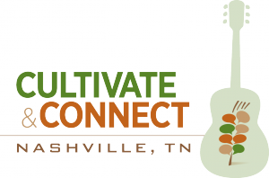 Celebrating Five Years Of Pioneering Grassroots Agvocacy In Nashville